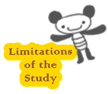 Case study dissertation proposal